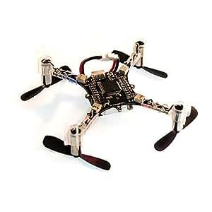 Crazyflie 2.0 Nano Quadcopter Kit