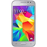 Samsung Galaxy Core Prime SM-G360F 4G (Silver)