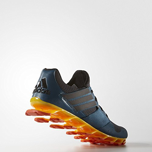 adidas Springblade Solyce Laufschuhe - 43.3