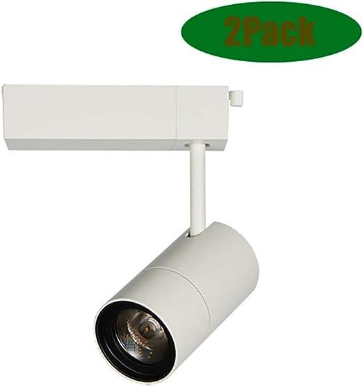 Aione El Kit 2 llevó los proyectores COB 15wdimmerable RGB IP43 ...
