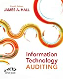 img - for Information Technology Auditing book / textbook / text book