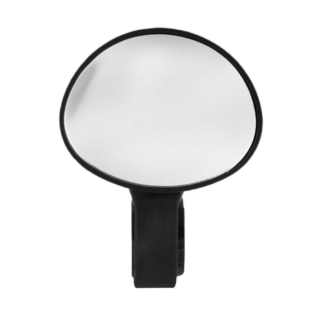 XSM V/élo R/étroviseur Miroir De V/élo De Montagne Universel 360 Degr/és Rotatifs Miroirs /Équipement de V/élo