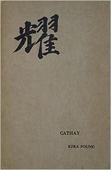 ((PORTABLE)) Cathay: Centennial Edition. Meeting Premier About piezas achieve precio