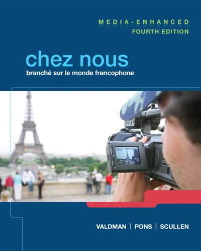 chez-nous-branche-sur-le-monde-francophone-media-enhanced-version-4th-edition