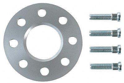 Eibach 90.6.15.027.1 Pro-Spacer Wheel Spacer Kit (Eibach Kit Mazda Pro 3)