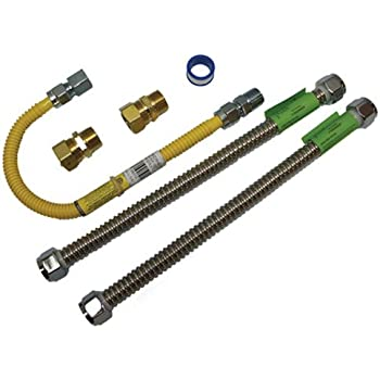 reliance 9000105 gas water heater installation kit replacement water heater heating elements. Black Bedroom Furniture Sets. Home Design Ideas