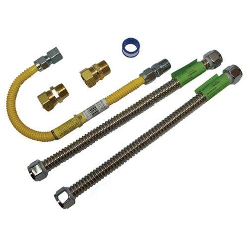 reliance-9000105-gas-water-heater-installation-kit