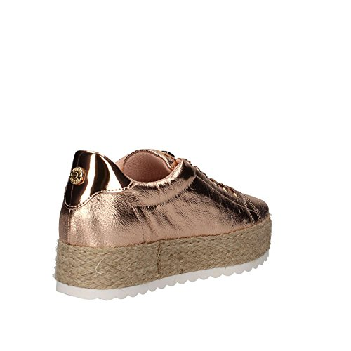 Rosa Flmri2 Lel12 Guess Sneakers Donna TAxq6AgRYw