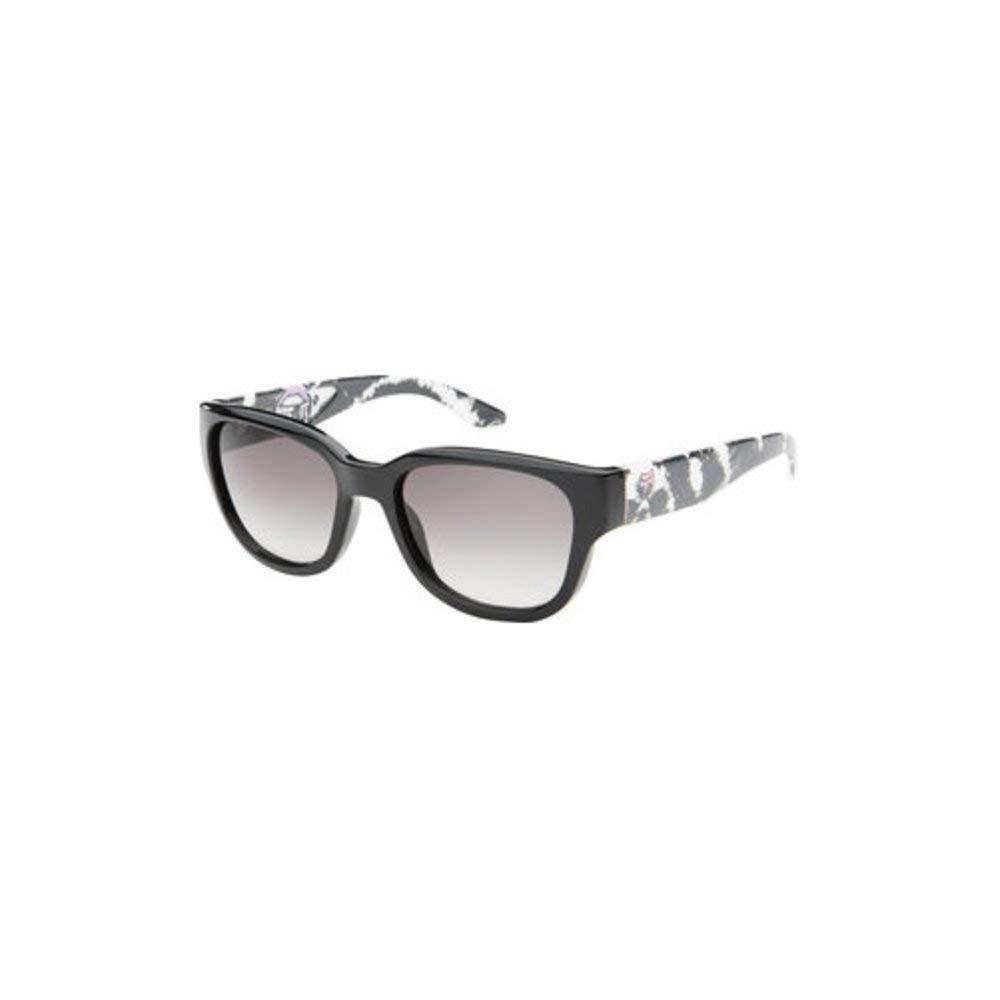 Fox Head - Gafas de sol - para mujer Colorway 6 Talla única ...