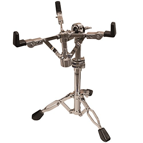 ChromaCast Pro Series Double Braced Snare Stand (CC-PS-920 -