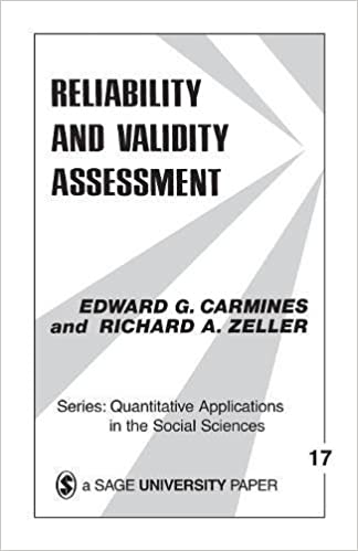 Download reliability and validity assessment quantitative download reliability and validity assessment quantitative applications in the social sciences pdf epub click button continue fandeluxe Choice Image