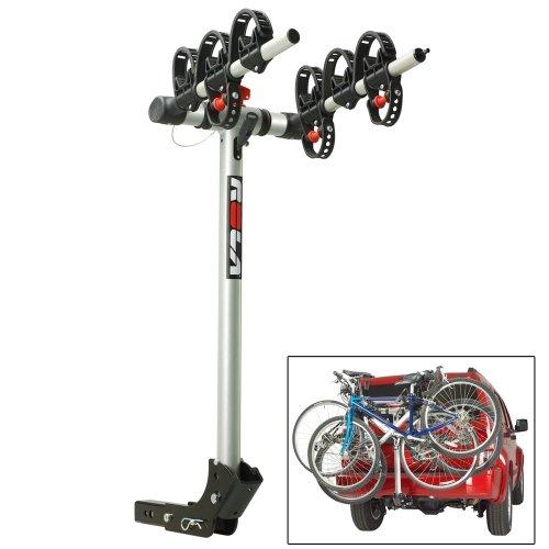 (Draw-Tite 59403 Rola TX 3-Bike Carrier)