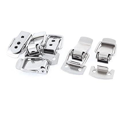 eDealMax accesorios de acero inoxidable con resorte Toggle ...