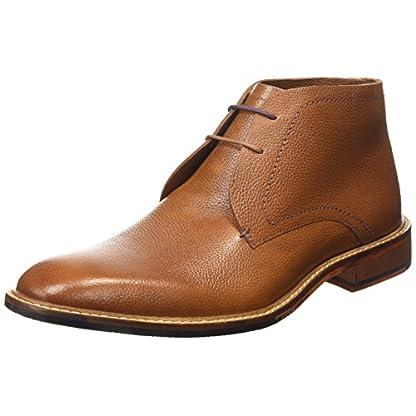 Ted Baker Men's Torsdi 4 Ankle Boot 1