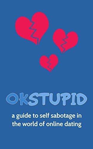 Okstupid dating website