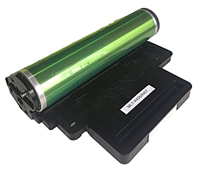 SAIDING R406 Imaging Drum Unit Replacement For Samsung CLT 406 24000 Pages For CLP-360, 365, 365W, 368, CLX 3300, 3305, 3305FN, 3305FW, 3305W, Xpress C460FW, C460W Printer 16000 Pages