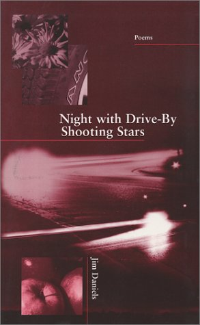 Night with Drive-By Shooting Stars (Inland Seas)