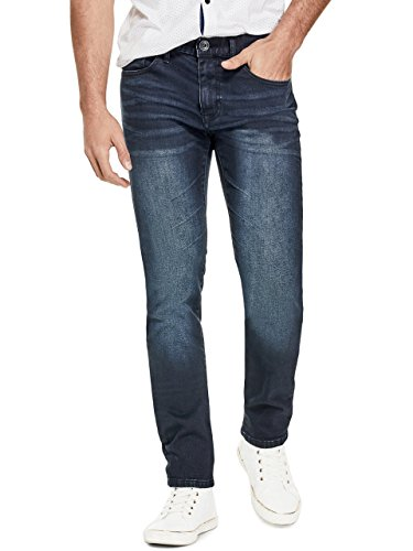 G by GUESS Men's Scotch Skinny Jeans