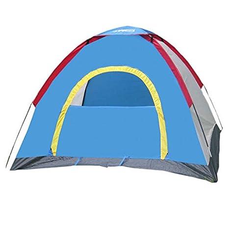 Explorer Dome Indoor/ outdoor Childrenu0027s Small Play Tent  sc 1 st  Amazon.com & Amazon.com: Explorer Dome Indoor/ outdoor Childrenu0027s Small Play ...