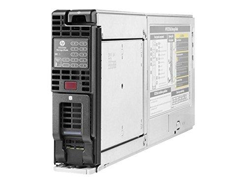 HP D2220sb DAS Array QW917A