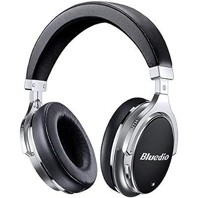 bluetooth-headphones-active-noise