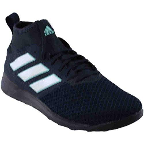 Adidas As Tango 17,3 Tr Marino