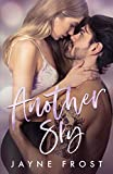 Another Sky: An Enemies to Lovers Rock Star Romance