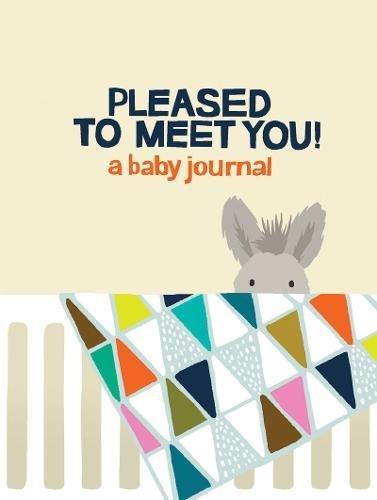 Star Baby Journal - 3