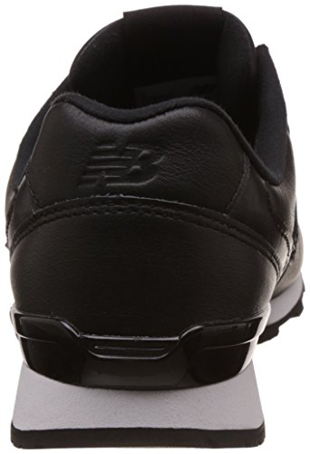 us Women's WR996 JV Shoes Size New 8 Balance Pqwf70
