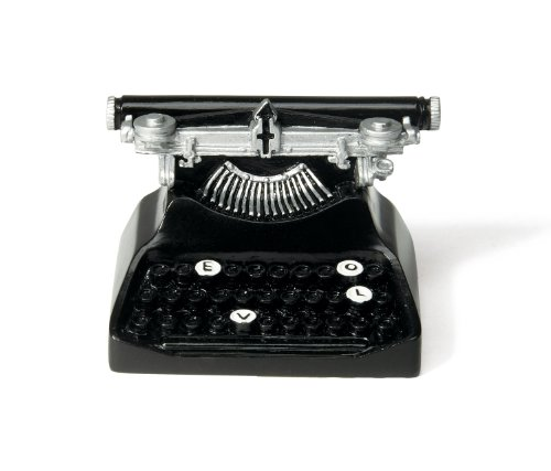 Weddingstar-Vintage-Typewriter-Card-Holder