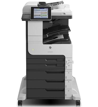 HP Laserjet Enterprise 700 MFP M725Z - Impresora ...