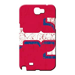 samsung note 2 covers Perfect New Snap-on case cover mobile phone back case texas rangers mlb baseball