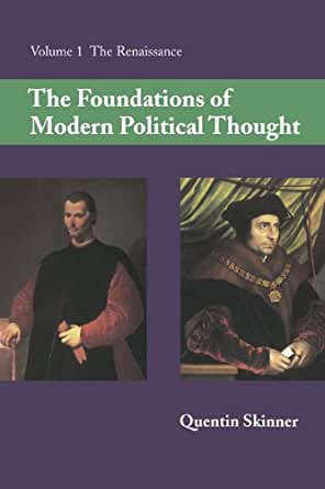 foundations of modern social thought These problems threaten the very foundations of modern society the scandal has shaken the government to its foundations they established a foundation  thought.