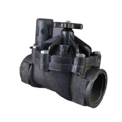 Weathermatic Bb-Dw-20 - 2'' 24 Vac Dirty Water Sprinkler Valve