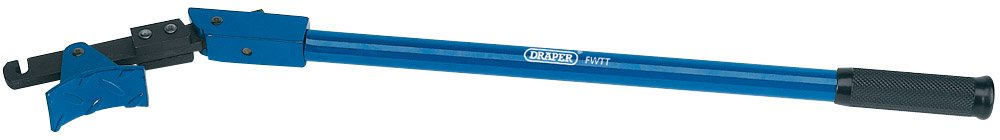 Draper 57547 Fence Wire Tensioning Tool Hand Tools Other Tools