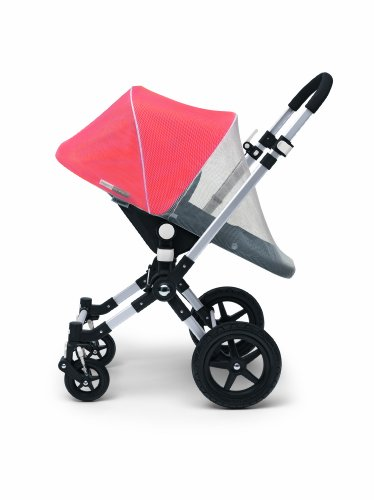 Bugaboo Mosquito Net by Bugaboo (Image #1)