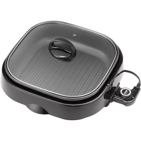 aroma 3 in 1 cooker - 4