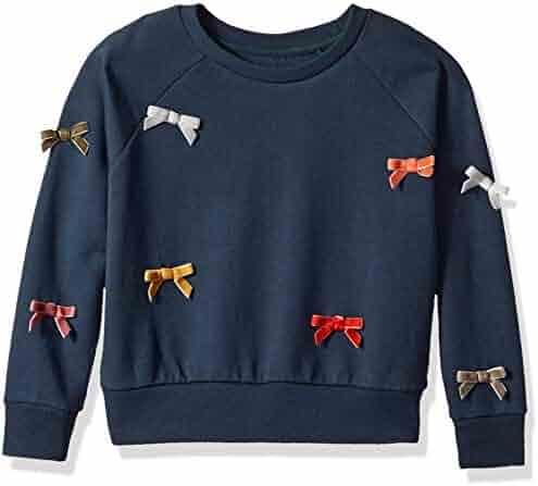 34f2d8d7b23 Shopping Big Girls (7-16) - Sweaters - Clothing - Girls - Clothing ...
