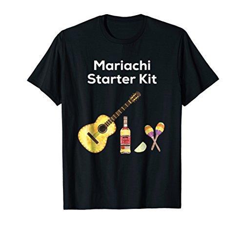 Funny mariachi shirt   Mariachi Music   Mariachi Gifts