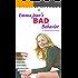 Emma Jean's Bad Behavior