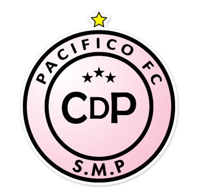 cd-pacifico-fc-peru-football-soccer-futbol-car-sticker-4
