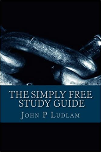 Inductive study for kids the gospel of john, 1:1-5 simple.