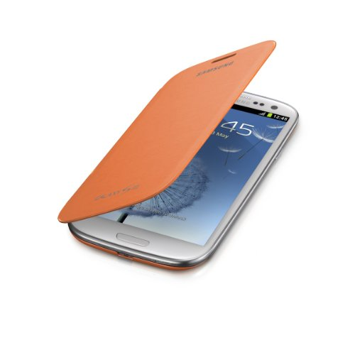Samsung Galaxy Orange Discontinued Manufacturer