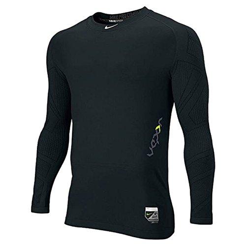 nike vapor compression shirt - 3