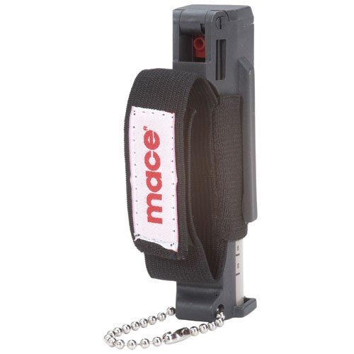 MACE - JOGGER MODEL SPRAY 18 GRAMS (Jogger Mace Model)