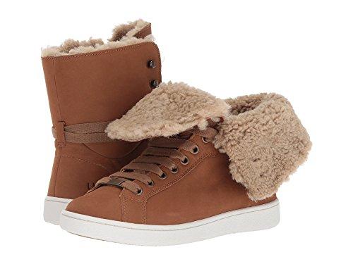 救援アリーナログ[UGG(アグ)] レディースウォーキングシューズ?スニーカー?靴 Starlyn