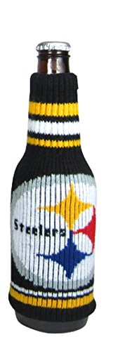 NFL Pittsburgh Steelers Krazy Kover