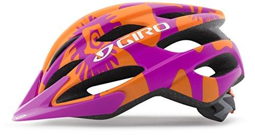 Giro 26115 Youth Raze Mips Helmet
