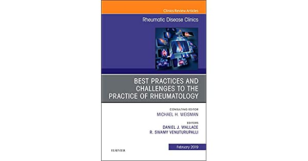 Best Practices and Challenges to the Practice of