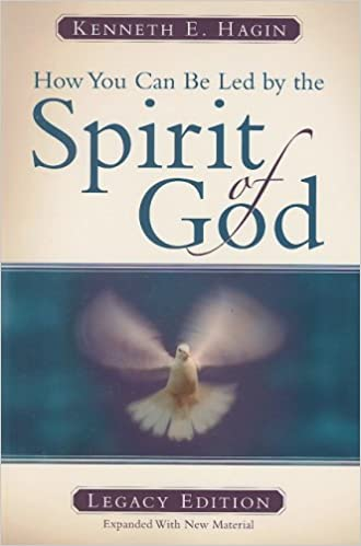 hagin on the books holy pdf kenneth spirit